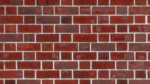 Preview wallpaper brick, wall, texture, relief