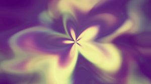 Preview wallpaper bunch, flower, background, light
