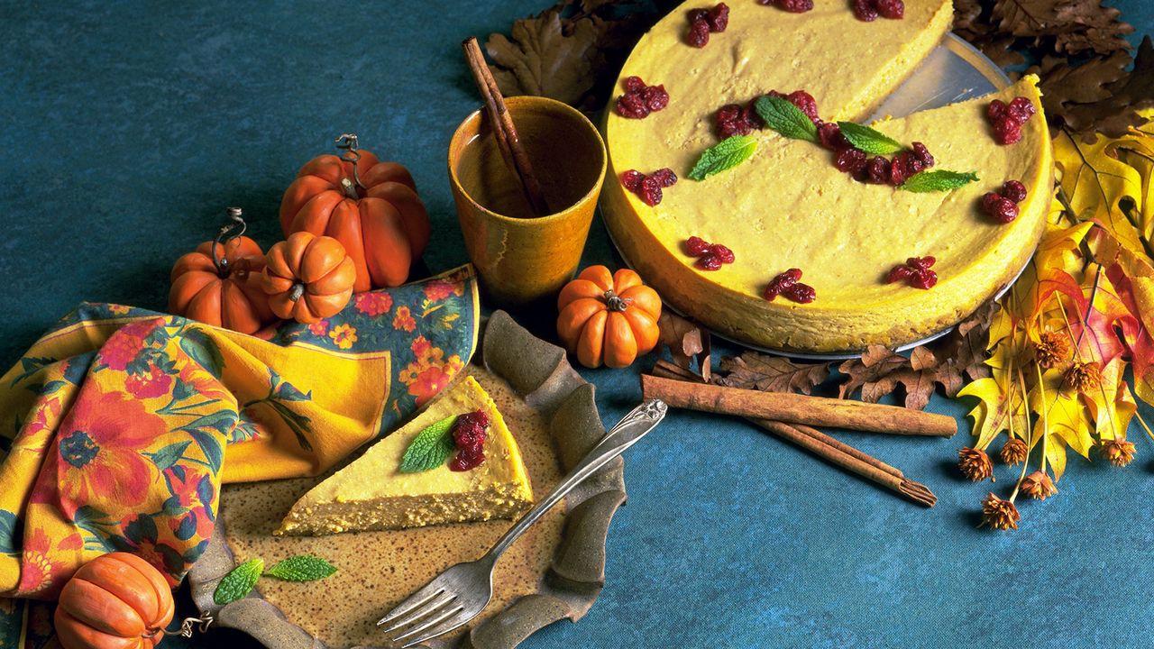 Wallpaper cake, sweet, food, tasty