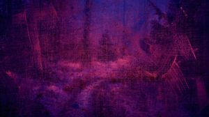 Preview wallpaper canvas, abstraction, purple, translucent, texture