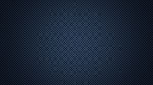 Preview wallpaper canvas, blue, texture, surface, shadow