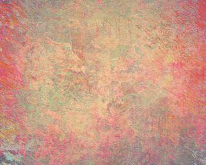 Preview wallpaper canvas, spots, strokes, texture