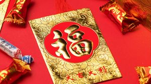 Preview wallpaper card, hieroglyphs, inscription, candy