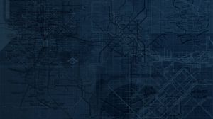 Preview wallpaper card, spots, background, dark, line, texture