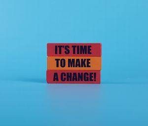 Preview wallpaper change, motivation, phrase, words
