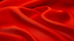 Preview wallpaper cloth, silk, gloss, light