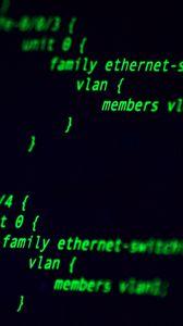 Preview wallpaper code, programming, hacker