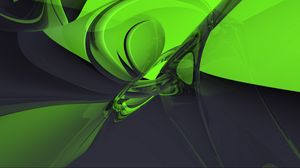 Preview wallpaper compound, alloy, light, bright