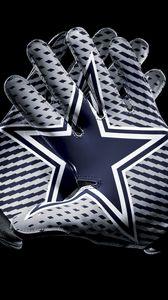 Preview wallpaper dallas cowboys, football club, texas, arlington