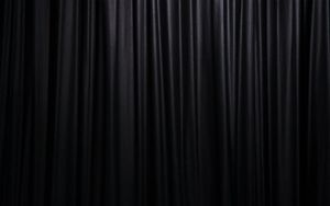 Preview wallpaper dark, lines, background, black