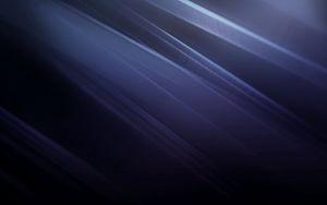 Preview wallpaper dark, lines, blurred