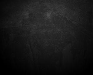 Preview wallpaper dark, spots, texture, background