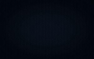 Preview wallpaper dark, stripes, vertical, pattern, texture