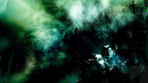 Preview wallpaper darkness, blemishes, dark, clot, line
