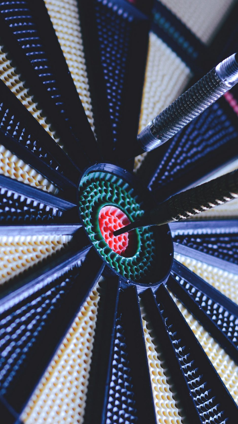 938x1668 Wallpaper darts, dart, game