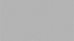 Preview wallpaper dot, lights, light, texture, background
