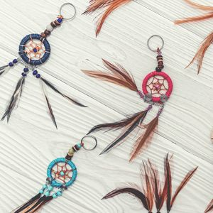 Preview wallpaper dream catchers, amulets, feathers