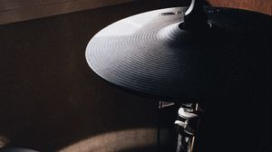 Preview wallpaper drums, drum kit, musical instrument, percussion