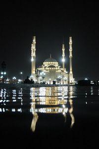 Preview wallpaper eid al-adha, eid al-fitr, taj mahal, islam, mosque
