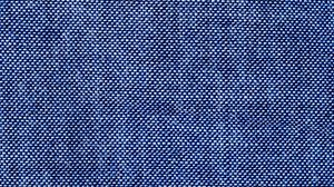 Preview wallpaper jeans, fabric, surface, blue, texture