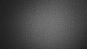 Preview wallpaper fabric, surface, texture, gray
