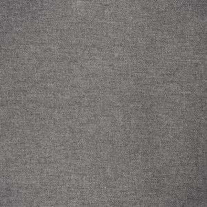 Preview wallpaper fabric, texture, gray