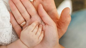 Preview wallpaper family, hands, love, care