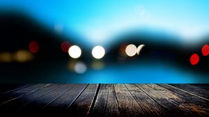 Preview wallpaper glare, background, blur, dark