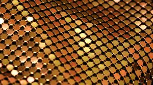 Preview wallpaper glitter, surface, glare, gold, texture
