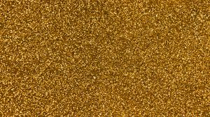 Preview wallpaper gold, surface, texture