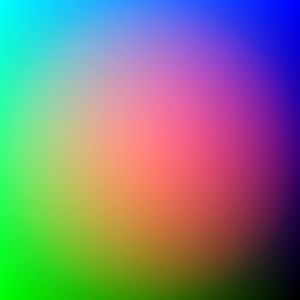 Preview wallpaper gradient, colorful, abstraction, background