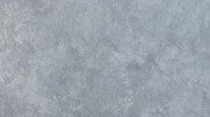 Preview wallpaper gray, emboss, circles, decorative, coating