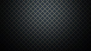Preview wallpaper grid, background, line, texture, surface