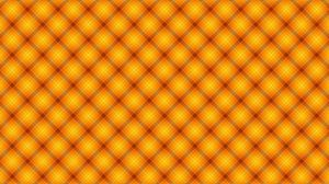 Preview wallpaper grid, background, yellow, surface