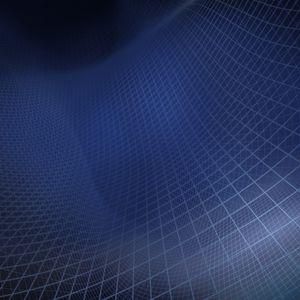 Preview wallpaper grid, cells, light