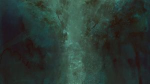 Preview wallpaper grunge, texture, dark, smudges