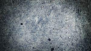 Preview wallpaper grunge, texture, spots, background