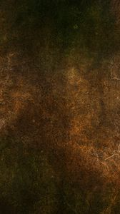 Preview wallpaper grunge, vintage, paper, stains