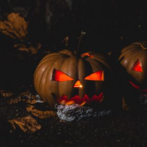 """Halloween ipad pro 12.9"""" retina for parallax wallpapers hd, desktop  backgrounds 3415x3415 downloads, images and pictures"""
