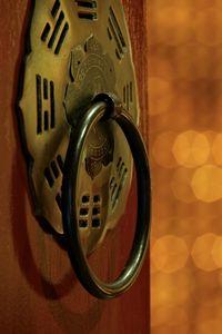Preview wallpaper handles, doors, china, glare