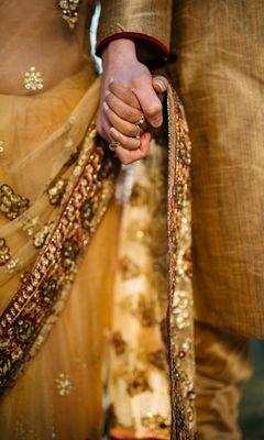 240x400 Wallpaper hands, couple, love, romance