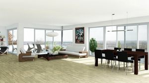 Preview wallpaper interior, design, style, home, house, living space, baden