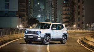 Preview wallpaper jeep, renegade, longitude, br-spec