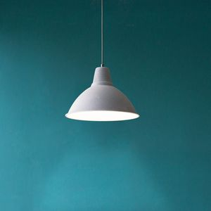 Preview wallpaper lamp, electricity, minimalism, wall