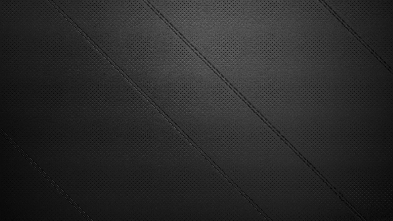 Wallpaper leather, stitching, thread, perforation, perforated leather, texture