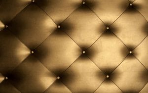 Preview wallpaper leather, surface, brightness, texture