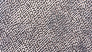 Preview wallpaper leather, surface, embossed