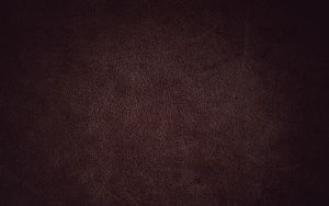 Preview wallpaper leather, texture, surface