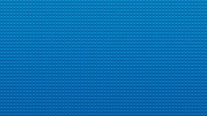 Preview wallpaper lego, points, circles, blue