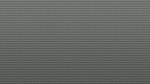 Preview wallpaper lego, points, circles, gray